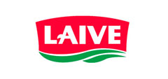 laive