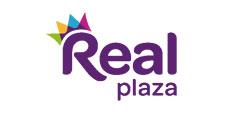 real-plaza