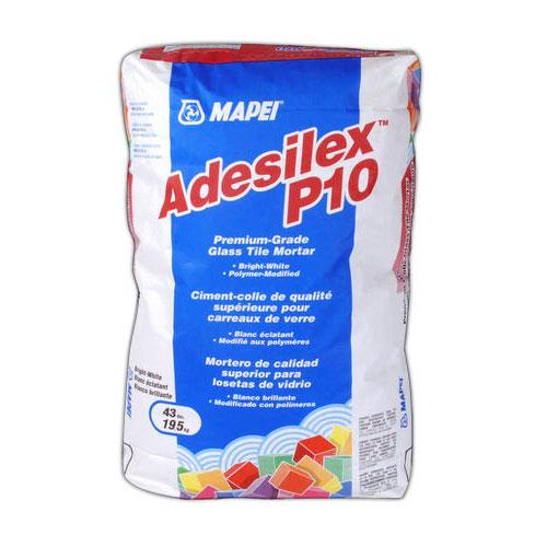 Adesilex_P10