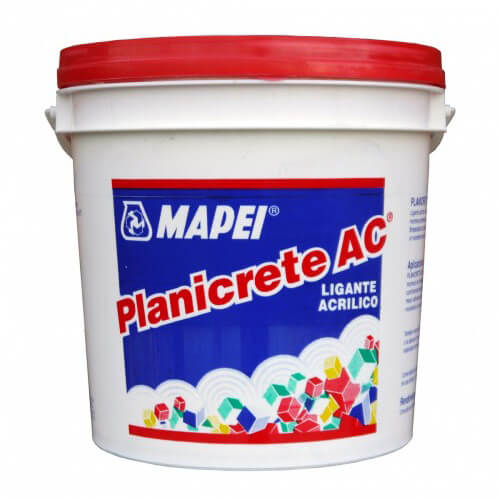 Planicrete_ac