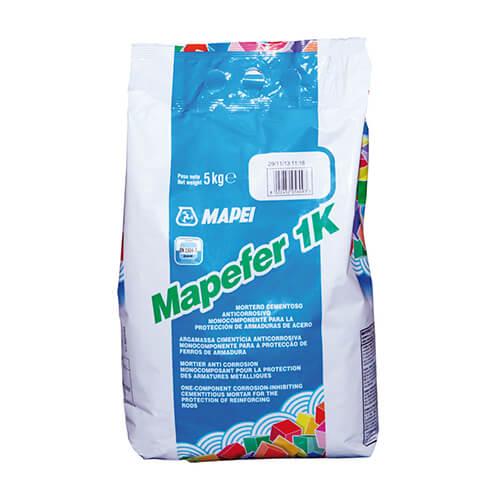 Mapefer1K
