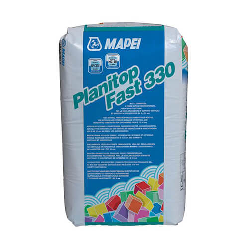 PLANITOP_FAST_330